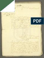 PT-OTFCBR-A-04-H1880