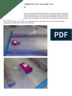 Proyecto Prensa Hidraulica (30T).pdf