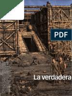 La verdadera historia de Noé.pdf