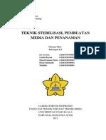 sterilisasi-lapsem.pdf