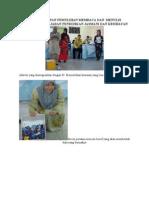 Literasi Pelajar Pismp Unk Print