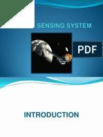 pptonremotesensingsystem-111109232636-phpapp01 (3)