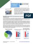 OCDE-Panoramadelasociete2014-ElementsCle-France.pdf