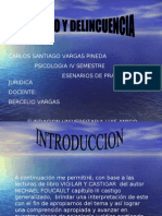 EXPOSICION JURIDICA
