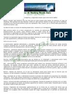Hacking desde Cero 1.pdf