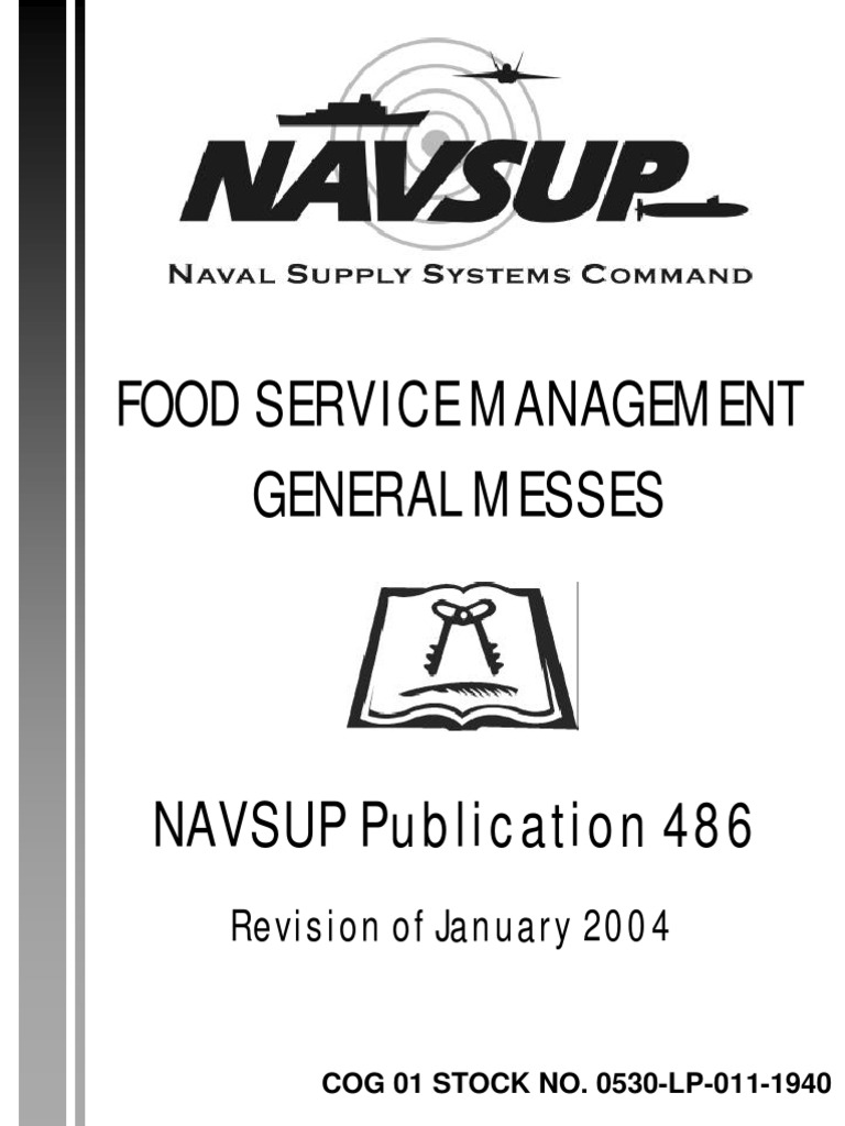 486a united states navy commanding officer forumfinder Choice Image