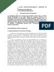 Acusacion Constitucional Doc Final 21 Julio