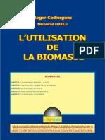 57752046 L Utilisation de La Biomasse