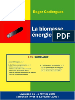 57751594 La Biomasse Energie