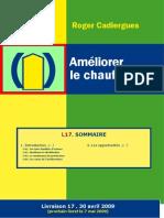 57752237 Ameliorer Le Chauffage