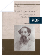 Great Expectations Libre