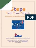 Dossier STePs 2014