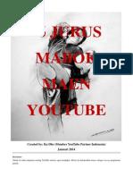 6 Jurus Mabok Maen YouTube.pdf