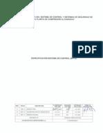 Dc041201-Pb0d3-Gd31002_espec Sist de Control (Bpcs)