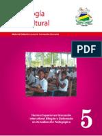 92 Pedagogia Intercultural