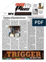 AM Plus - Issue 14 (See page 11 of the weekly paper)