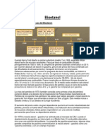 Bioetanol informe-IMPRIMIR