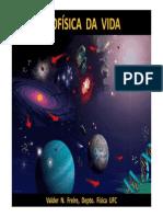 Biofísica da Vida V0-2