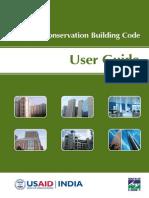 ECBC User Guide v-0.2 (Public)
