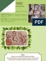 dancaanosfinais2-130912122059-phpapp02