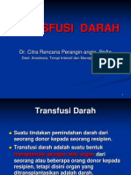 16.Transfusi Darah.ppt