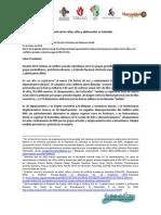 2014mar12_cdh25_tema3 NNA Colombia.pdf