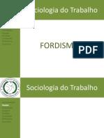 Fordismo2