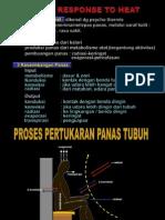 KuliahPanas