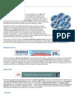 Redeseo.com DOMINIOS