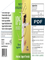 LABEL_IP6_Energy_Supplement_240_Caps.pdf