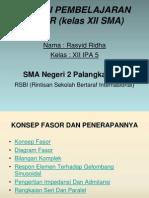 FASOR-Arus-Bolak-Balik.ppt