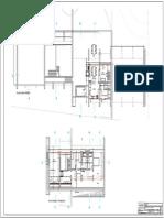 projeto-executivo-casa-fuke1.pdf