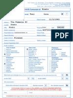domanda_iscrizione.pdf
