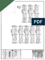 First Floor Beam Details Sht-2 of 2_r0