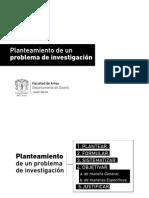 planteamientoproblemadeinvestigacin-131005143002-phpapp01.pdf