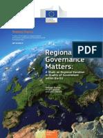 2012_02_governance.pdf
