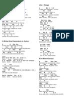 Corinhos Antigos Para Quarta Feira.pdf