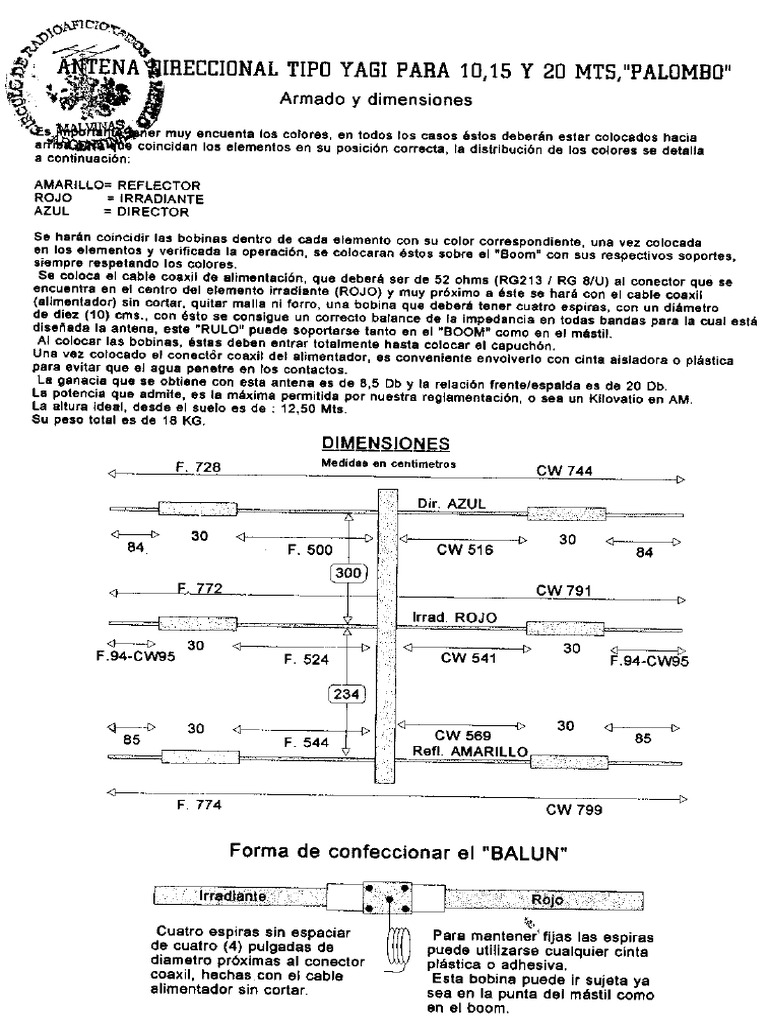 Antena universal de aleta de tibur/ón antena de aleta de tibur/ón a/érea del techo del autom/óvil Se/ñal de radio FM con base adhesiva Reemplazo de antena impermeable de tibur/ón