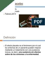 Efecto placebo2