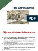 DISEÑO DE CAPTACIONES.pptx