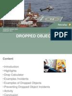 Drop Object Slide_rar