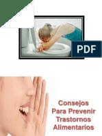 Tratamiento de La Anorexia Nerviosa - Anorexia Nerviosa Tratamiento, Tratamiento Anorexia