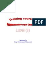 plc level 1