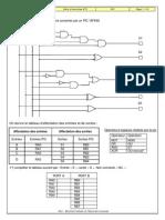 upload_série_pic-5.pdf