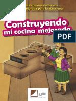 [Manual] Cocina Mejorada