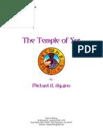 21255473016 Michael Aquino Temple of Set