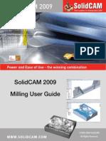 solidcam2009millinguserguide-090914023626-phpapp01