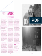 Molly Magazine Review3