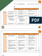 unit 5 assessment log