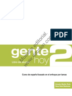 Gentehoy2 Intro Index